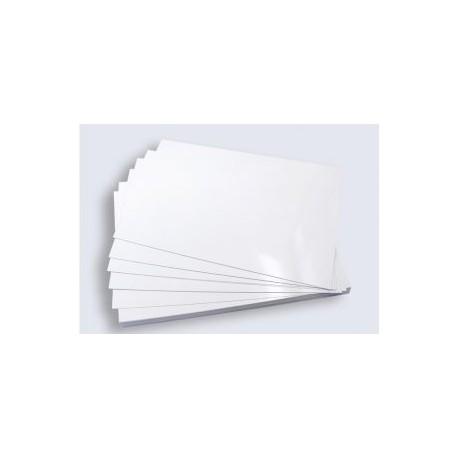 کاغذ گلاسه A4