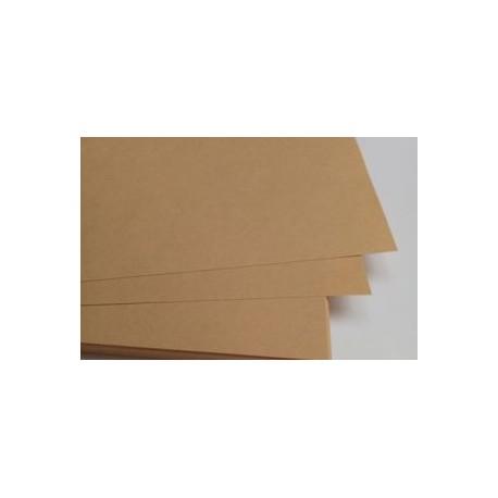 کاغذ کاهی لب چسب