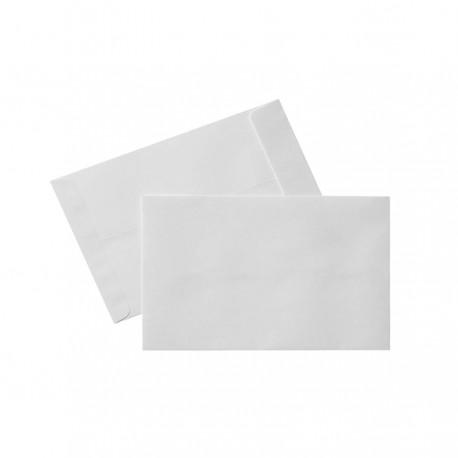 پاکت سفید A3