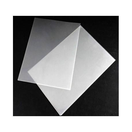 کاغذ کالک 92 گرم A3