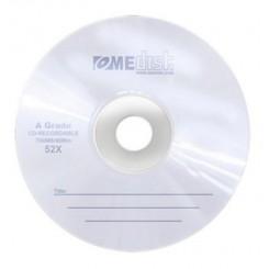 سی دی خام میدیسک باکسدار